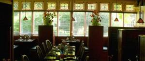 Restaurant that offers best food in Ashford, WA