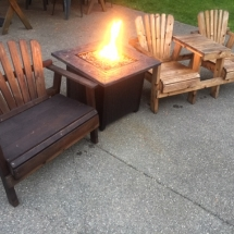 chair-firepit